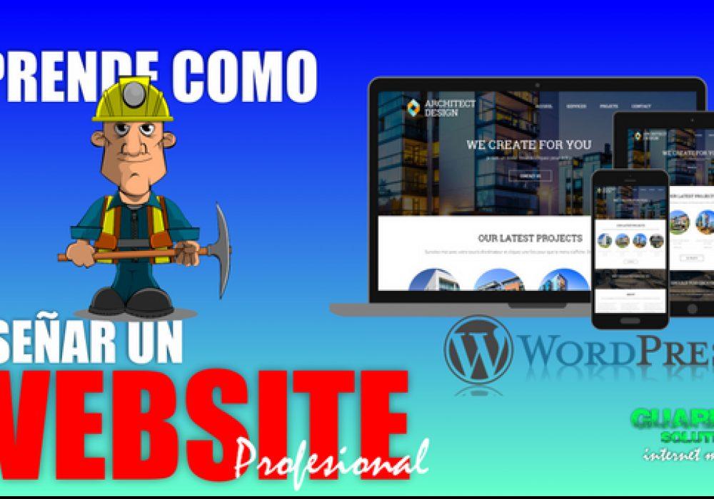 WordPress Basico