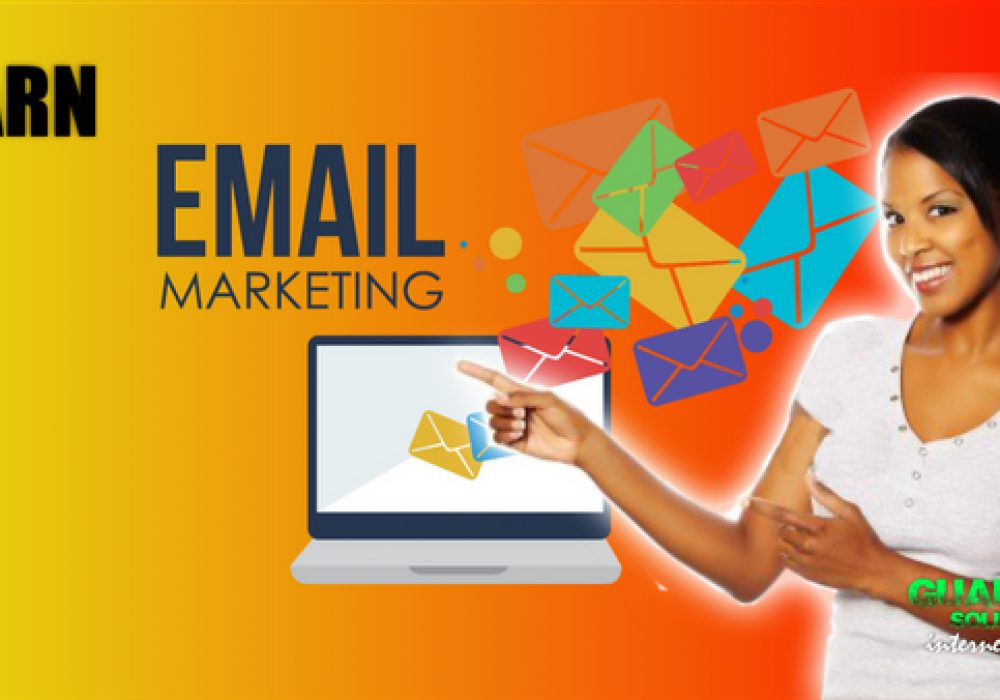 Training Events in Charlotte: Email Marketing Live Training | Monday September 9th