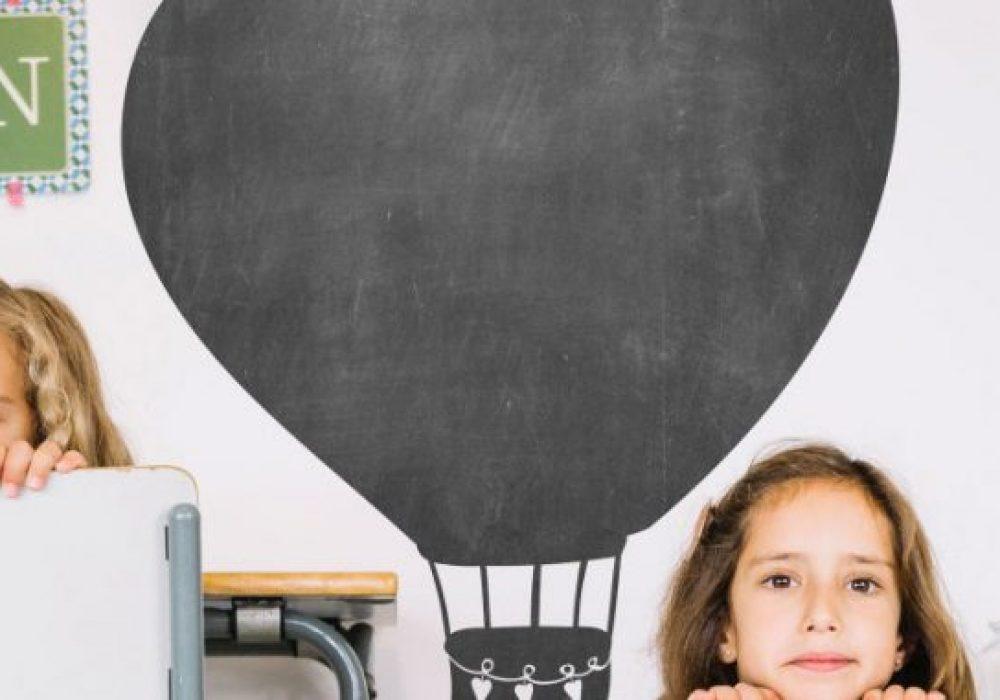 Ideas para la Decoracion de Dormitorio Infantil