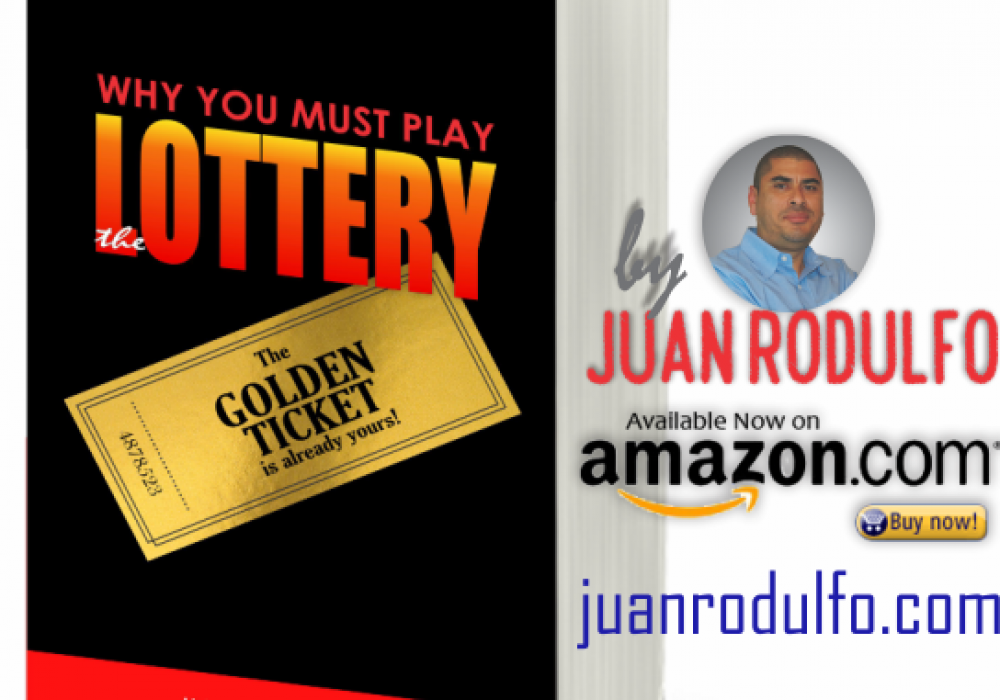 Three reasons you shouldn't buy lottery tickets