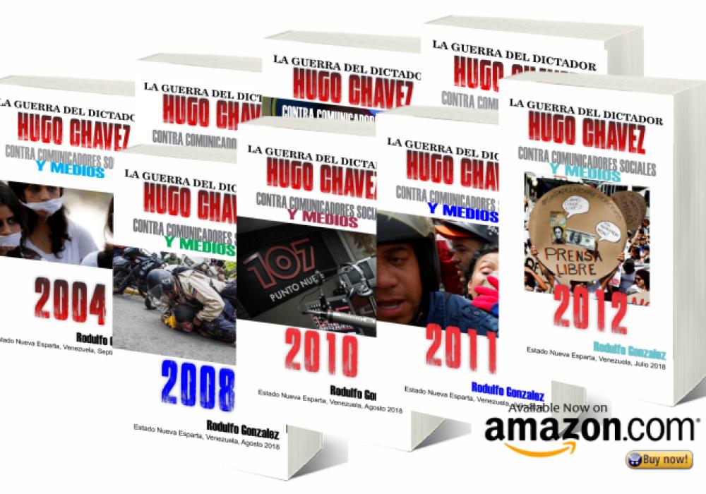 Como publicar y vender un LIbro en Amazon KDP Kindle Direct Publishing